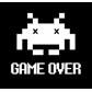 Usuário: gameover44