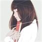 Usuário: emy_uzumaki