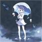 Usuário: ~Emiko-sempai