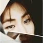 Usuário: ~JaeTae