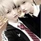 Usuário: ~Lee_Chan_
