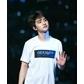 Usuário: aish_Kyungsoo