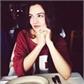 Usuário: ~Emy_Salvatore