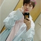 Usuário: SeokEunbi