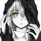 Usuário: ~Sayu-chan