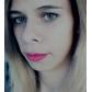 Usuário: ~Fran2237