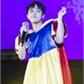 Usuário: ~SeungKookie-ah