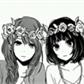 Usuário: Crazy_Sisters