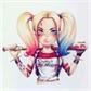 Usuário: ~Harley_Quin_