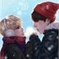 Usuário: Kim_Mio