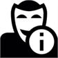 Usuário: EU_anonimo