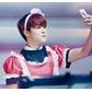 Usuário: ~LeePujin