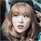 Usuário: ~hyejeongvenus