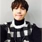 Usuário: ~HyeHoseok