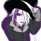 Usuário: ~Draco_Dreemurr
