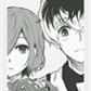 Usuário: Evy-kun