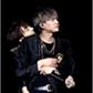 Usuário: JeonMinYoonKook