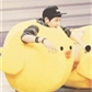 Usuário: ~EXO-G