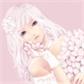 Usuário: ~Faby_KookCookie