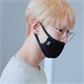 Usuário: ~sooyoun