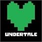 Usuário: ~Fairy-Lol