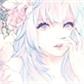Usuário: ~Di_Miau