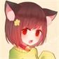 Usuário: ~Kitsune-Chara