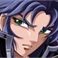 Usuário: FantasySaga
