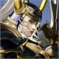 Usuário: ~FantasyWarrior