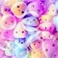 Usuário: ~CandyCrazy21