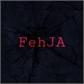 Usuário: FeJA