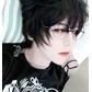 Usuário: YumeUeda