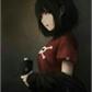 Usuário: Fenix_Gi