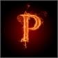 Usuário: Phantom017