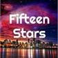 Usuário: ~FifteenStars