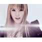 Usuário: ShineeFoxx