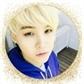 Filho_De_Taegi