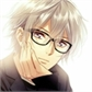 Usuário: Kaneki-Ken-