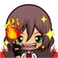 Usuário: ~Fire_Lara