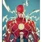 Usuário: ~Flash52