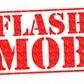 Usuário: ~Flashmob