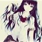 ~Angel_19