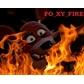 Usuário: Foxy_Fire96