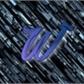 Usuário: 2TheWriter