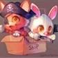 Usuário: Foxy_2115