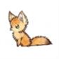 FoxKira