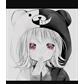 Usuário: ~Akeni_Kilai
