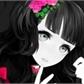 Usuário: Foxy-Tsu