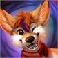 Usuário: ~Foxy98