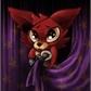 Usuário: Foxynhuu